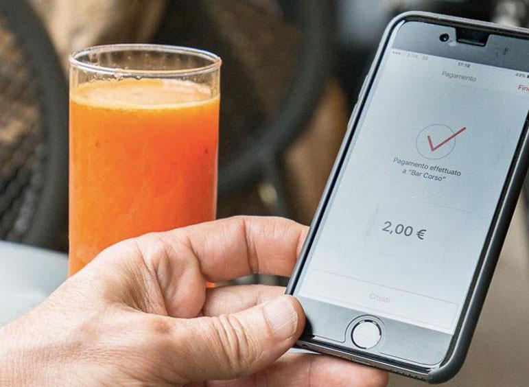 Shop.Pay.App il nuovo portale sui pagamenti digitali